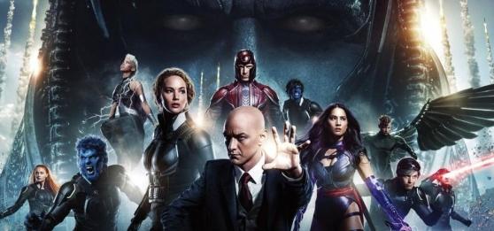 https---blogs-images.forbes.com-scottmendelson-files-2016-05-X-Men-Apocalypse-launch-quad-poster-1200x903