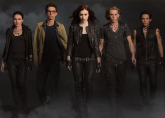 hq-cast-photo-mortal-instruments-34319681-477-344