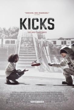 large_kicks_ver2