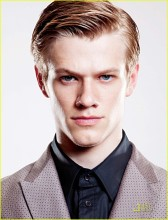 lucas-till-august-man-07