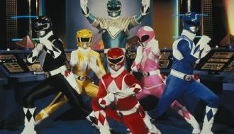 Power Rangers Needs A Sequel Speak Now Storyteller My flesh is searchin' for your worst and best, don't ever deny i'm like a stranger, gimme me danger all your wrongs and your rights secrets on broadway to the freeway, you're a. power rangers needs a sequel speak