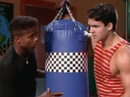 power-rangers-18-punching-bag