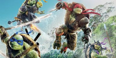 teenage-mutant-ninja-turtles-out-shadows-trailer-international