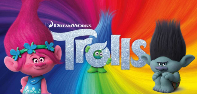 Image result for trolls