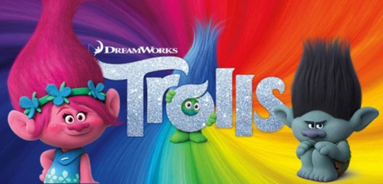 trolls-movie-3