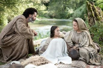 young-messiah-6