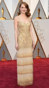 170226194051-39-oscars-rc-2017-exlarge-916