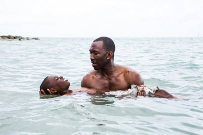 moonlight-barry-jenkins-film-roundtable