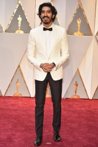 oscars-2017-red-carpet-best-dressed-dev-patel