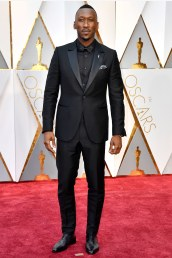 oscars-2017-red-carpet-best-dressed-mahershala-ali