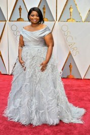 oscars-red-carpet-1097-octavia-spencer-superjumbo-v2
