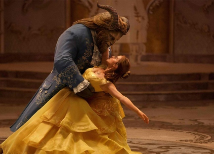 15-beauty-and-the-beast-01