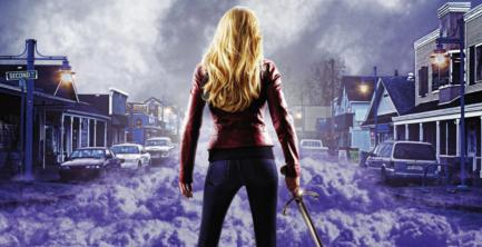 ouat-s2-poster
