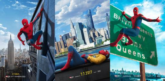 rs_1024x505-170328053048-1024-spider-man-homecoming-posters-32817