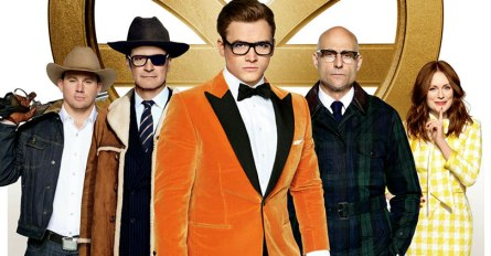 kingsman_the_golden_circle_poster-22_header