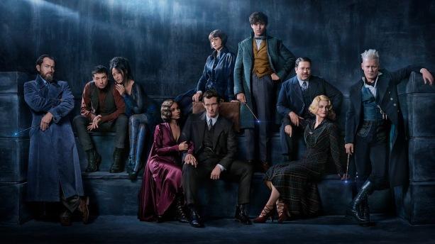 fantastic-beasts-the-crimes-of-grindelwald-cast