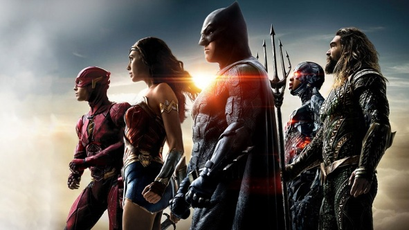 justice-league-batman-wonder-woman-aquaman