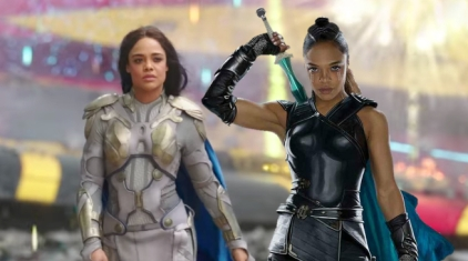 thor-ragnarok-valkyrie-costume-changes-1019077