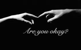 Are You Okay