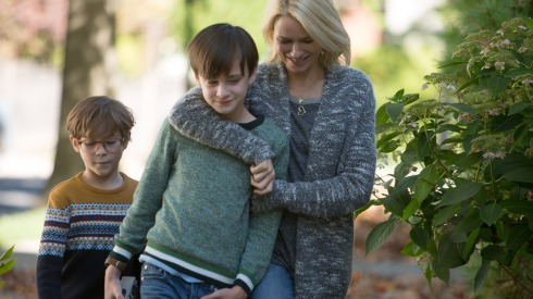 the-book-of-henry-image-jacob-tremblay-jaeden-lieberher-naomi-watts