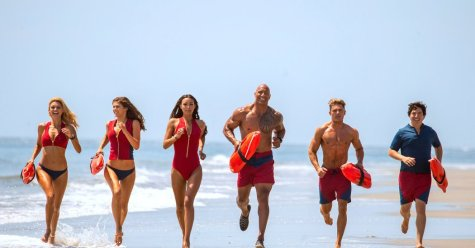 26baywatch1-facebookjumbo