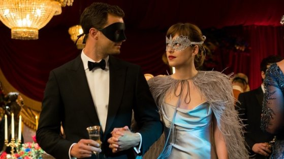 fifty_shades_darker_wide-060ad5250e646cdccdc1b91d666b6b8d52f5e418-s900-c85