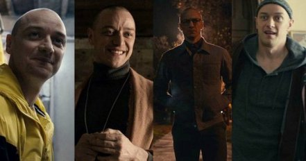 split-2-unbreakable-samuel-l-jackson-mr-glass
