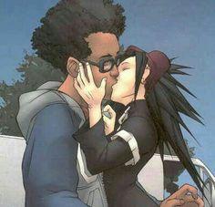 4e016770faf3ea177fefc83336bb76b4-kisses-couple