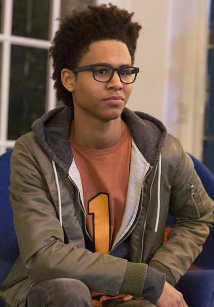 Alex_Wilder_mcu2_crop