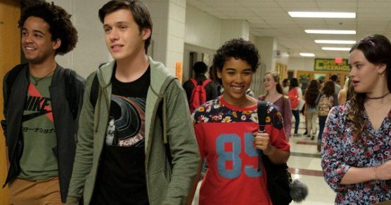 love-simon-movie-trailer-nick-robinson