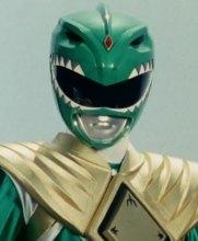 green-ranger-tommy-morphin-power-rangers-m