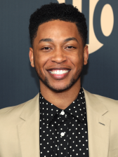 jacob-latimore-309708_828x1104