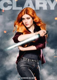 -Shadowhunters-Season-1-posters-clary-fray-39117487-353-500