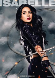 shadowhunters-season-1-posters-isabelle-lightwood-39117716-353-500