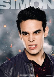 shadowhunters-season-1-posters-simon-lewis-39117692-353-500