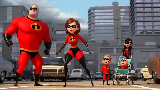 g_theincredibles2_01_15b5dff7
