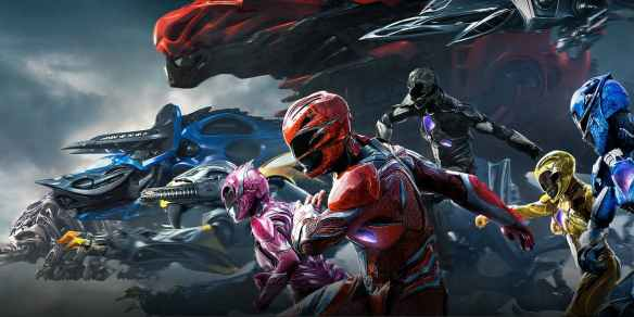 power-rangers-2017-banner