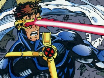 cyclops-x-men