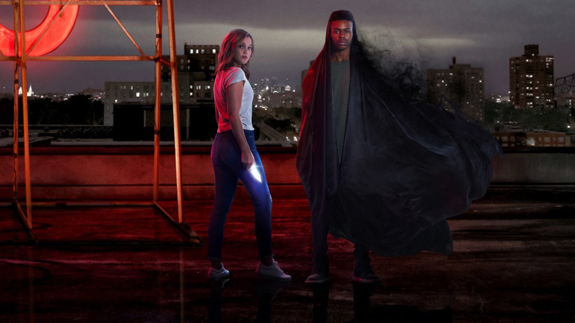 marvels-cloak-dagger-renewed-for-season-2-social