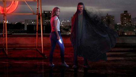 marvels-cloak-dagger-renewed-for-season-2-social