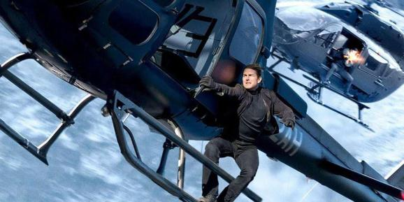 mission-impossible-fallout-again