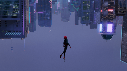 spider-man-into-the-spider-verse-e1543416171972