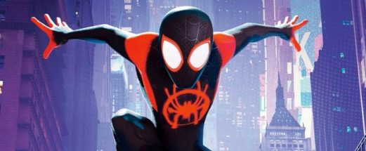 spiderman-intospiderverse-intlposter-frontpage-700x290