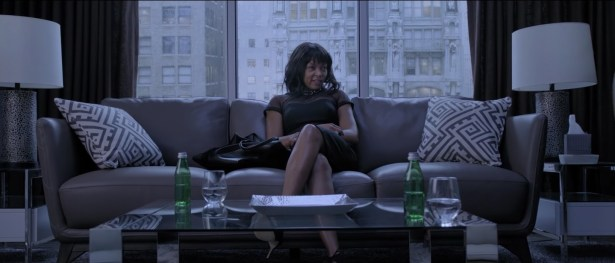 Black-Dress-Taraji-P.-Henson-in-Acrimony-2018-1