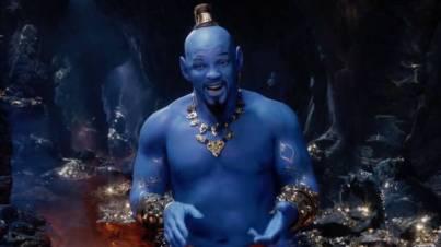 aladdin-genie