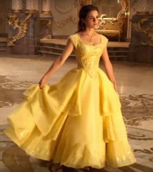 beautybeast2017-costume-emmawatson-belle-6