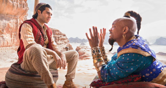 will-smith-as-the-genie-in-aladdin