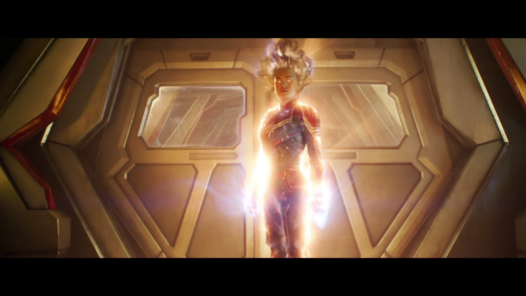 captain-marvel-listing-800x450