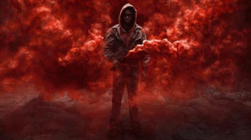 captive-state-cropped