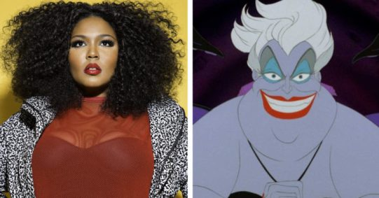 lizzo-and-ursula-from-the-little-mermaid-758x397
